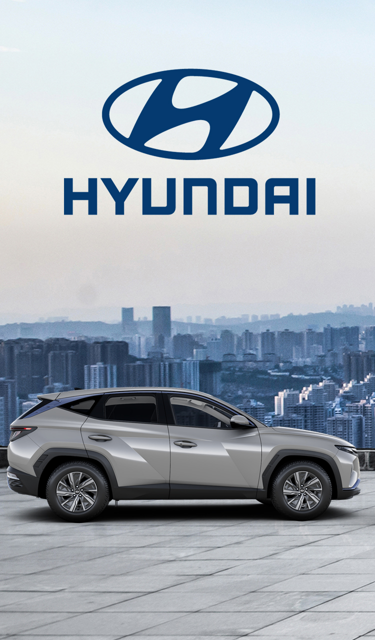 https://luniverselle.be/wp-content/uploads/2021/05/hyundai_case_site_0521.jpg