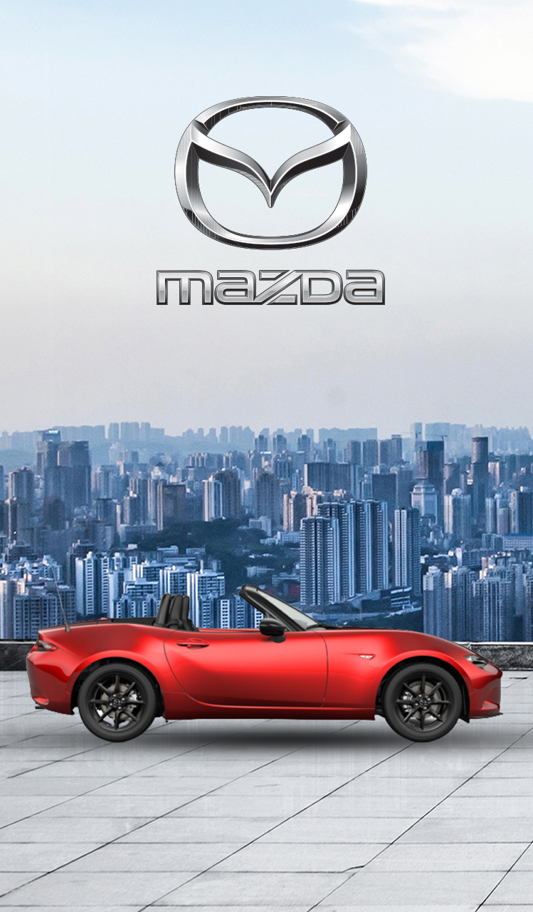 https://luniverselle.be/wp-content/uploads/2021/05/mazda_case_site_0521.jpg